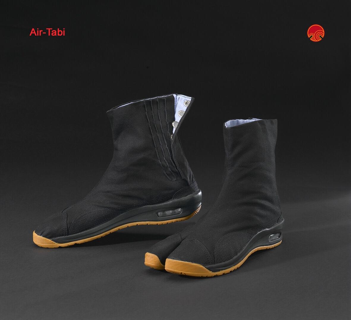 Japanese Tabi Shoes Uk